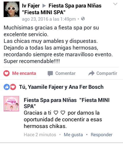 Fiesta_infantil_mexico_df_organizacion_eventos_chicas_fiestas_infantiles_spa_masaje_peinado_fashion_minispa_party_girls_karaoke_cocktel_eventos_20