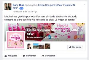 Fiesta_spa_sparties_party_cumple_minispa_nenas_girl_masaje_pedicure_pastel_inolvidable_domicilio_cdmx_servicio
