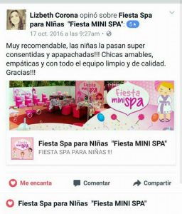 party_girls_karaoke_cocktelfiestas_infantiles_minispa_eventos_masajes_divertido_cumple_10