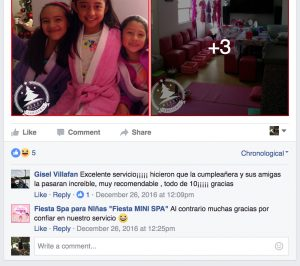 party_girls_karaoke_cocktelfiestas_infantiles_minispa_eventos_masajes_divertido_cumple_5