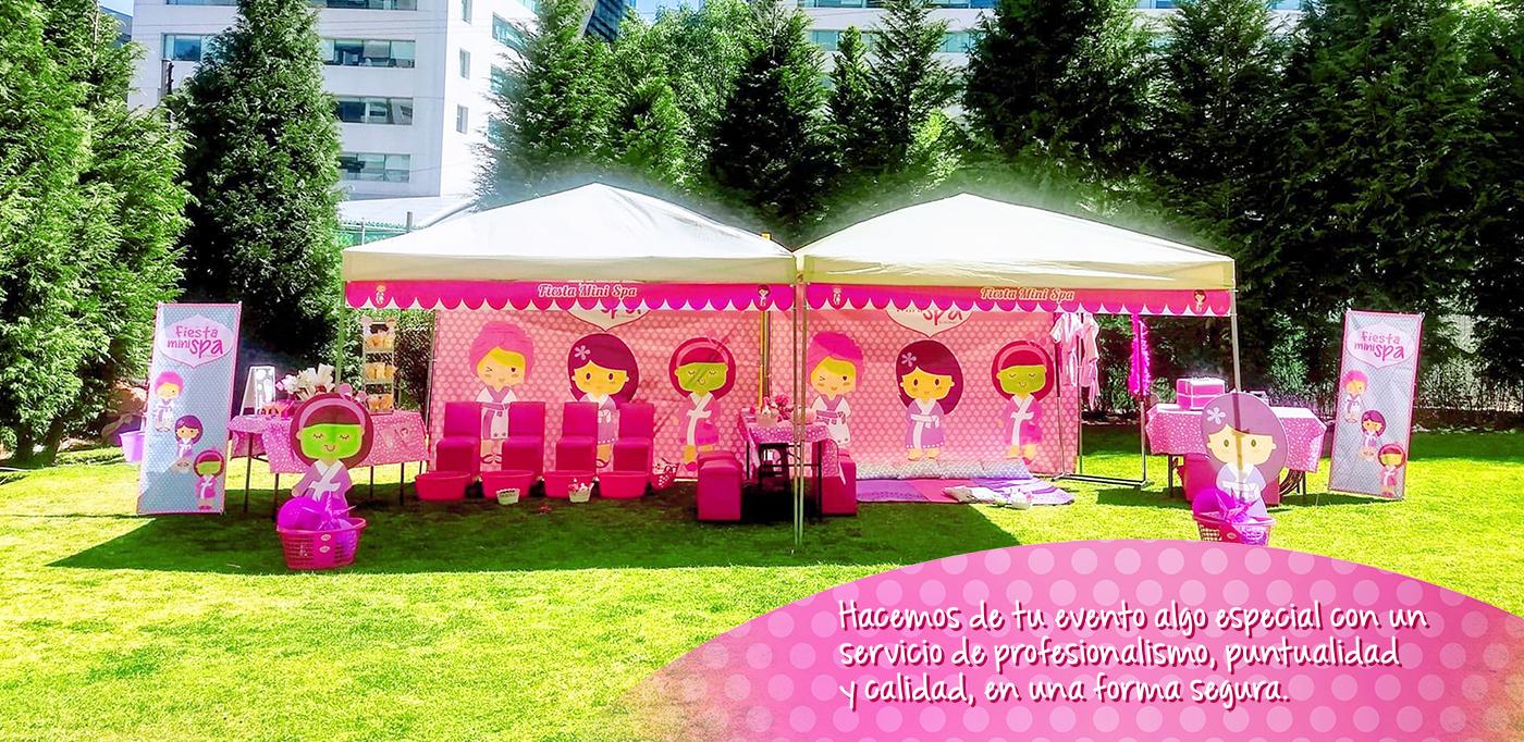 Fiesta_infantil_mexico_CDMX_organizacion_eventos_chicas_fiestas_infantiles_spa_masaje_peinado_fashion_minispa_3