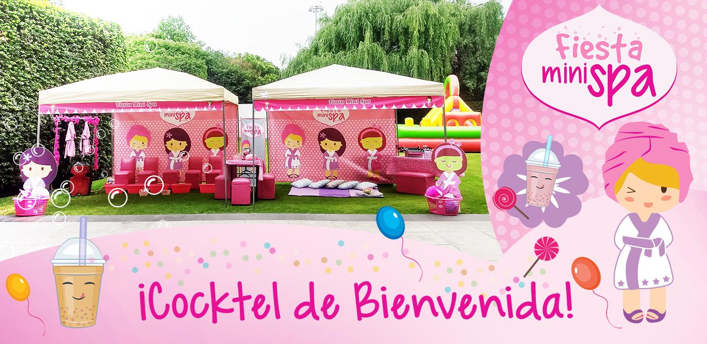 Fiesta_infantil_mexico_CDMX_organizacion_eventos_chicas_fiestas_infantiles_spa_masaje_peinado_fashion_minispa_6